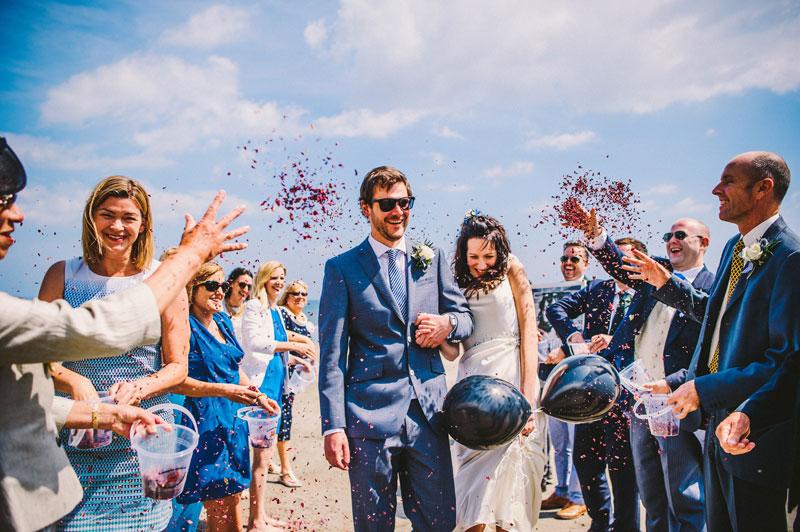 cornish-celebrants-vows-2