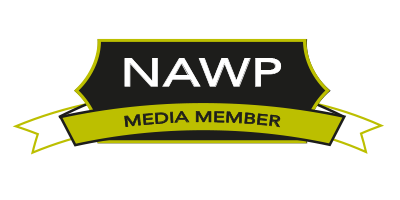 National Association of Wedding Profesionals