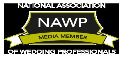 National Association of Wedding Profesionals