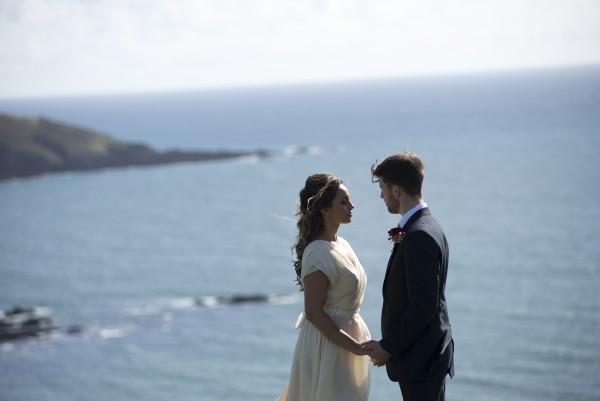 Civil Ceremonies Vs Celebrant Ceremonies - Wembury Weddings