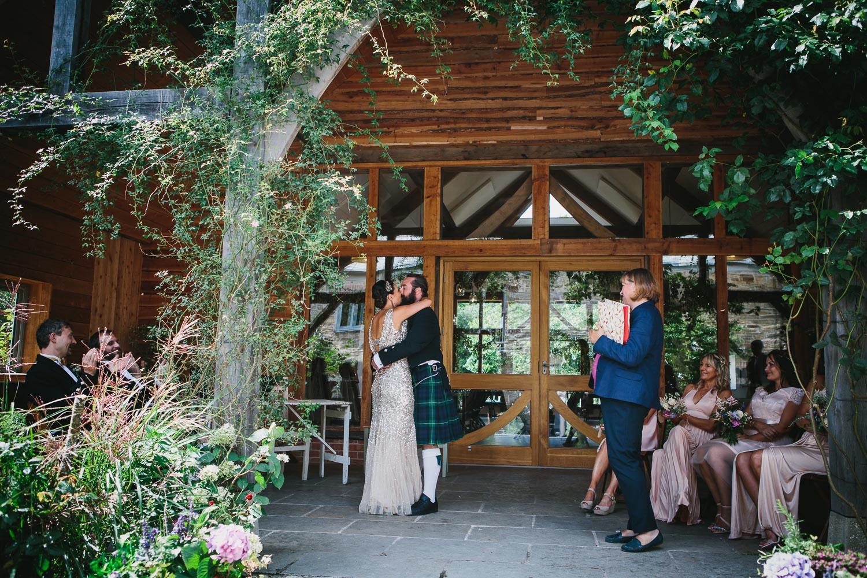 BP_wedding_nancarrow-22