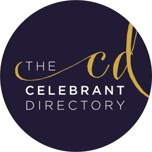 The Celebrant Directory Logo, The Guild of Cornish Celebrants Awards, Launch Parties and the Celebrant Directory