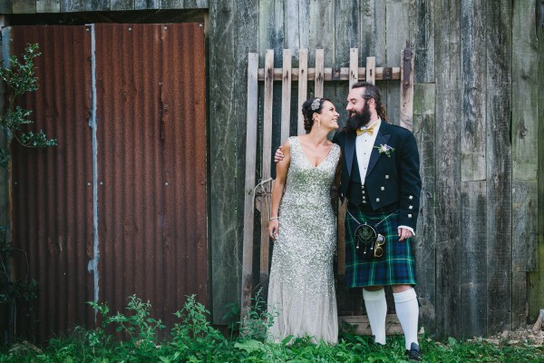5 Must Do Things Now You're Engaged - The Cornish Celebrants - Alexa Poppe Photography