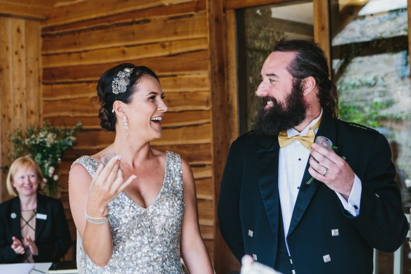 Culture and Faith - Cornish Celebrants - Alexa Poppe Photography