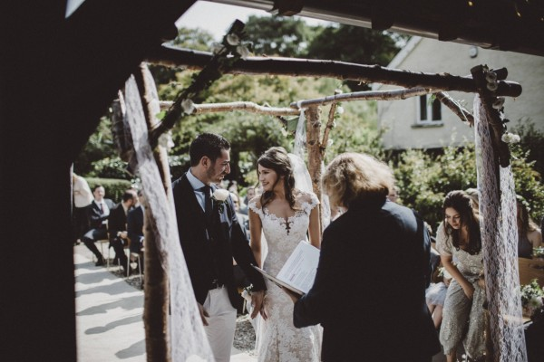 Culture & Faith - Cornish Celebrants - Ben Selway Photography