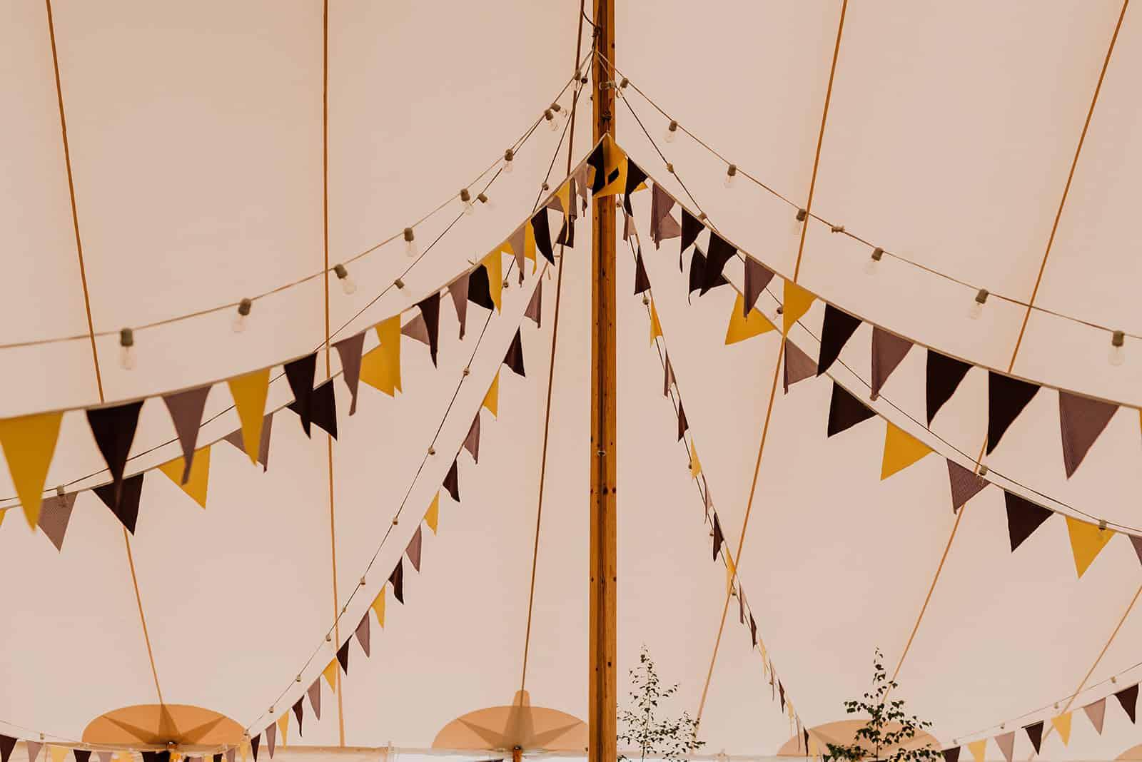 newdowns-farm-wedding-marquee-sperry-tents-sw-tom-peter-0008