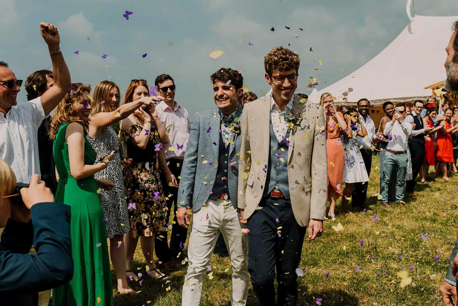 newdowns-farm-wedding-photography-let-love-flourish-tom-peter-0017