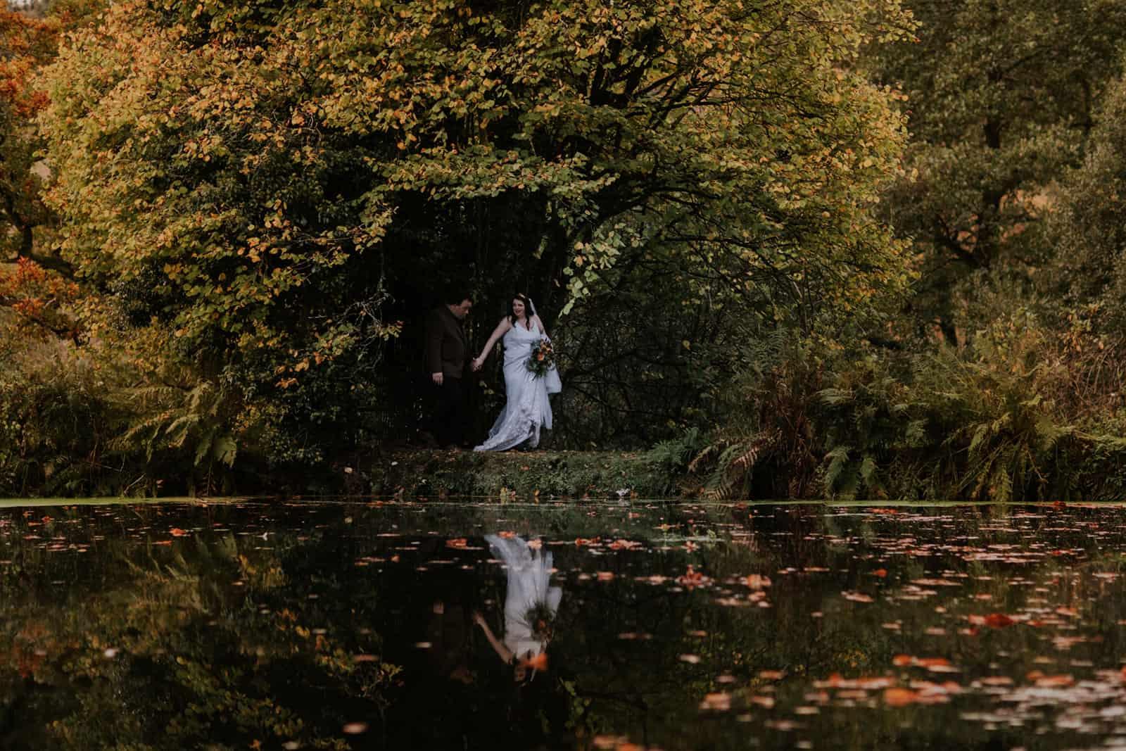 hotel-endsleigh-enchanted-brides-amy-neil-0011